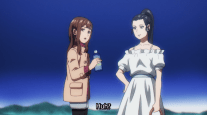 Boogiepop Kin of Distortion Ep 14-15 (8)