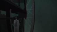 Boogiepop at Dawn ep12-13 (19)