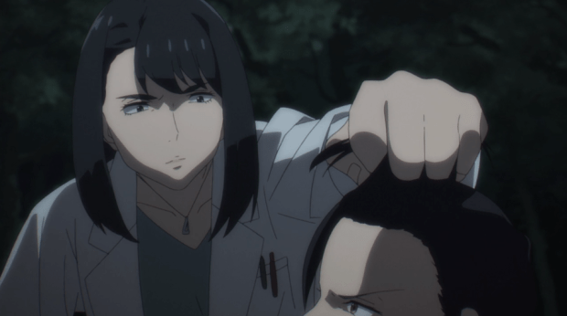 Boogiepop at Dawn ep12-13 (20)
