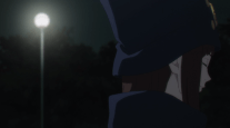 Boogiepop at Dawn ep12-13 (26)