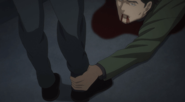 Boogiepop at Dawn ep12-13 (6)