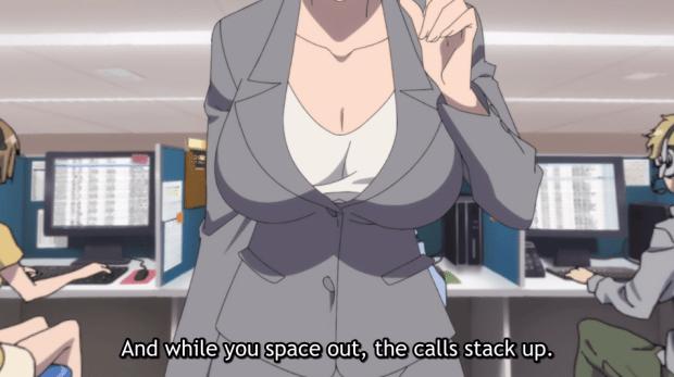 Rinshi Ekoda Chan episode 9 (4)