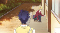The Morose Mononokean Episode 9 (3)