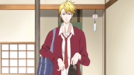 The Morose Mononokean Episode 9 (7)