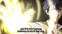 The Morose Mononokean episode 13 (17)