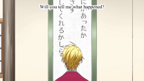 The Morose Mononokean episode 13 (32)