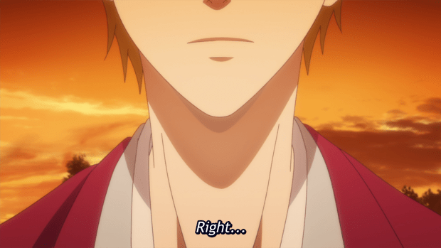 The Morose Mononokean episode 13 (34)