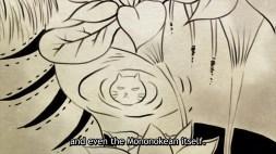 The Morose Mononokean episode 13 (6)