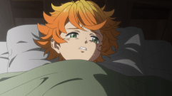 The Promised Neverland Ep 9 (11)