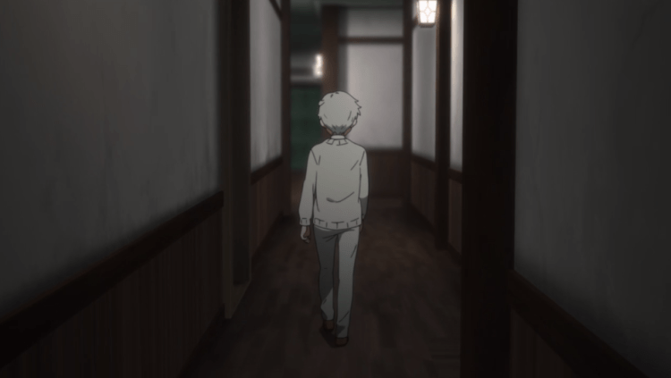 The Promised Neverland Ep 9 (14)