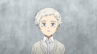 The Promised Neverland Ep 9 (3)