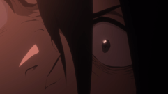 The Promised Neverland Ep 9 (32)