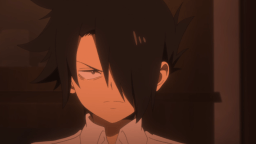 The Promised Neverland Ep 9 (51)