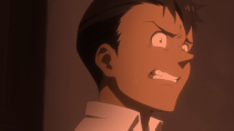 The Promised Neverland Ep 9 (52)