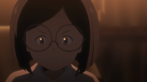 The Promised Neverland Ep 9 (56)