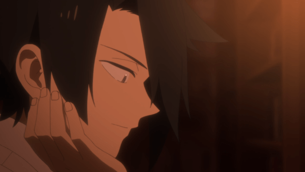 The Promised Neverland Ep 9 (57)