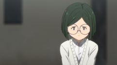The Promised Neverland Ep 9 (6)