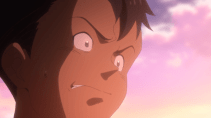 The Promised Neverland Ep 9 (61)