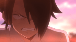 The Promised Neverland Ep 9 (63)