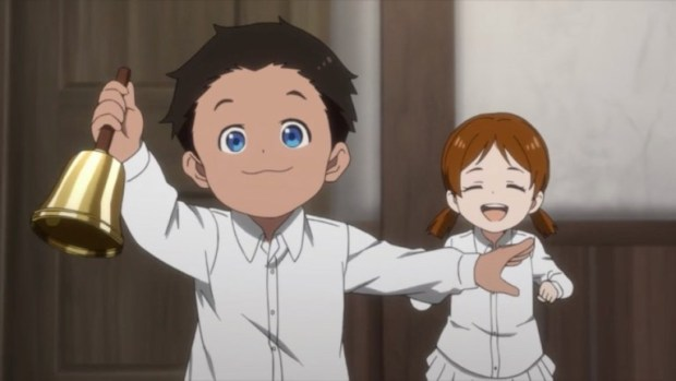 The-Promised-Neverland-Episode-08-Figure-01-20190228