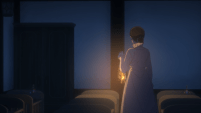 The Promised Neverland ep11 (18)