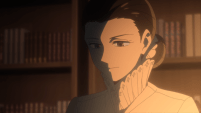 The Promised Neverland ep11 (19)