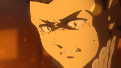 The Promised Neverland ep11 (22)