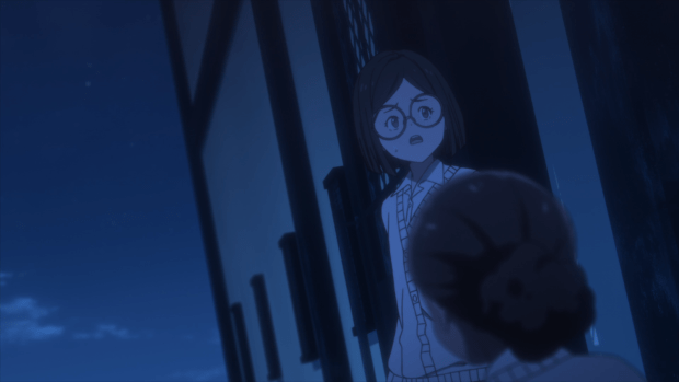 The Promised Neverland ep11 (23)