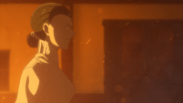 The Promised Neverland ep11 (25)