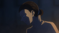 The Promised Neverland ep11 (26)