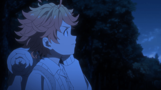 The Promised Neverland ep11 (39)