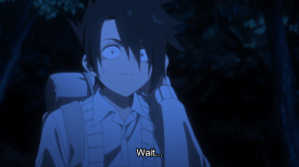 The Promised Neverland ep11 (41)