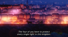 The Royal Tutor Movie (20)