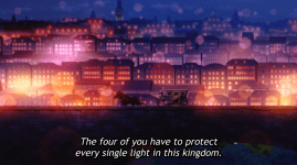 The Royal Tutor Movie (20)