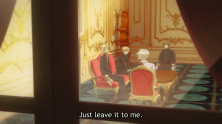 The Royal Tutor Movie (3)