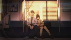Boogiepop and Others ep 18 (3)