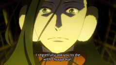 Bungo Stray Dogs 3 ep 3 (12)