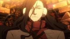 Bungo Stray Dogs 3 ep 3 (25)