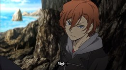Bungo Stray Dogs 3 ep 3 (34)