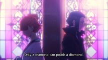 Bungo Stray Dogs 3 ep 3 (44)