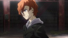 Bungo Stray Dogs 3 episode 2 (33)