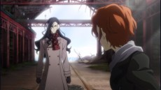 Bungo Stray Dogs 3 episode 2 (36)