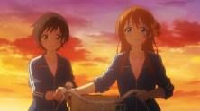 Cinderella Nine ep1 (23)