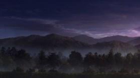 Demon Slayer Kimetsu no Yaiba Episode 2 (36)