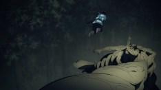 Demon Slayer Kimetsu no Yaiba Episode 4 (10)