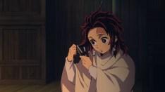 Demon Slayer Kimetsu no Yaiba Episode 4 (13)