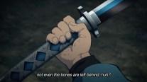 Demon Slayer Kimetsu no Yaiba Episode 4 (29)