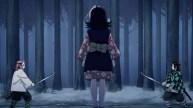 Demon Slayer Kimetsu no Yaiba Episode 4 (3)