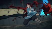 Demon Slayer Kimetsu no Yaiba Episode 4 (44)