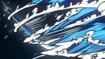 Demon Slayer Kimetsu no Yaiba Episode 4 (52)